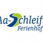 Ferienhof Aa-Schleife in Spelle