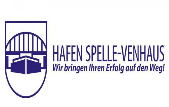 Hafen Spelle-Venhaus GmbH