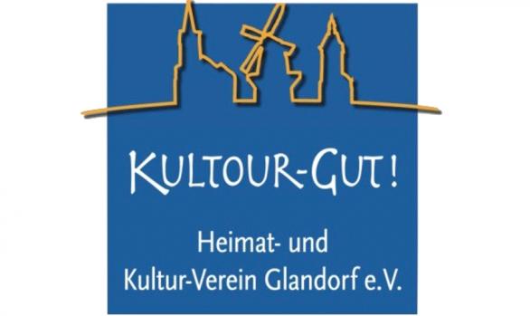 Heimat- & Kultur-Verein Glandorf e.V.