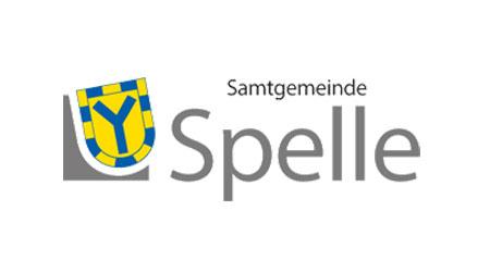 SG Spelle - Jahresrückblick