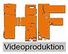 Hoppe-Film Videoproduktion Spelle