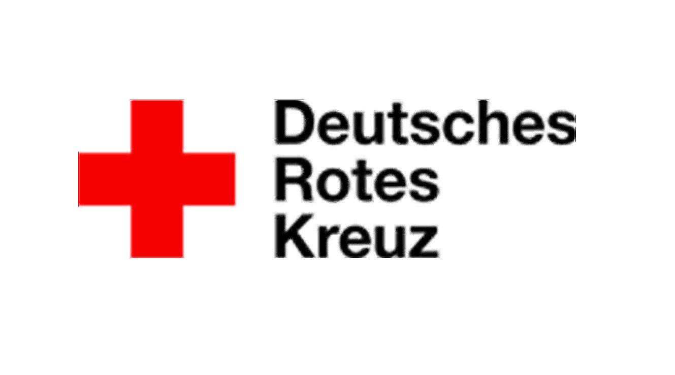 Anwendung eines Defibrillators