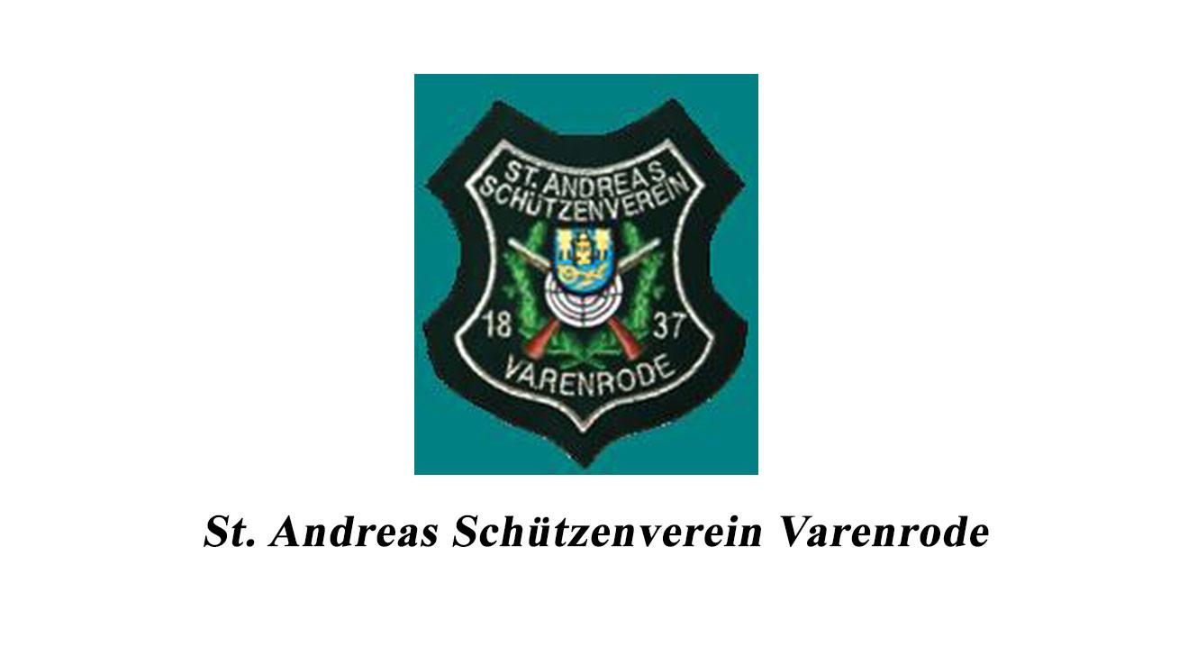 175 Schützen Jubiläum in Varenrode