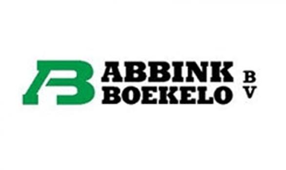 Fa ABBINK BOEKELO Niederlande
