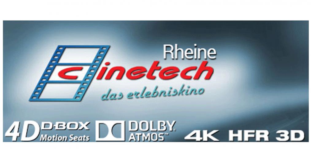 HF Hoppe-Film Videoproduktion, Spelle, Emsland, Niedersachsen, Imagefilme, Luftaufnahmen, Bewegbilder die faszinieren