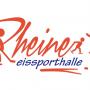Eissporthalle Rheine