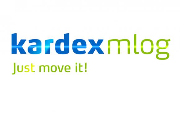 Firma Kardex Mlog