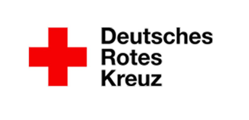 Schulungsfilm mit DRK Spelle: Anwendung eines Defibrillators