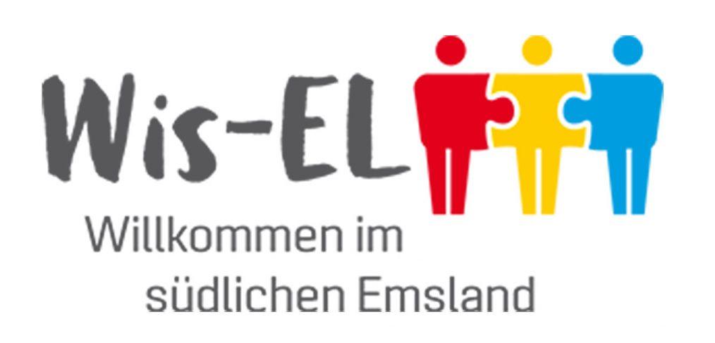 Fest der Kulturen in Spelle, Flüchtlingsarbeit, Flüchtlingshilfe, Wis-EL, Emsland, NDS, Samtgemeinde Spelle, Wöhlehof, Afrikanische Frauenverein Emsland e.V.
